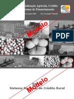 apresentacao_gv.pdf
