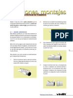 uniones y montajes.pdf