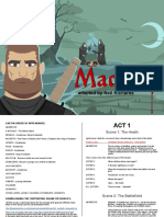 macbeth_playscript.pdf