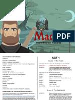 macbeth_playscript.pdf