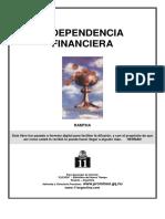 ramtha-indep financiera.pdf