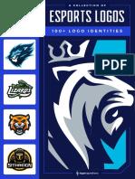 eSports-Logos.pdf