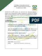 RECONOCIMIENTO-DEL-TERRENO.docx