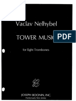 Tower Music.pdf