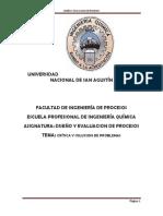 232449133-Tarea-de-Diseno-y-Evaluacion-26-de-Mayo.docx
