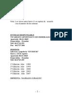 365576646 Libro de Cantos Doc