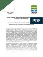 Resistencia Fungicida Mejorada_6!10!15_final (1)