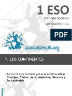 Adh1esoloscontinentes 131003064408 Phpapp01 (1)