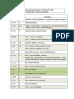 cronograma 2º cuatrimestre 2018 (1).docx