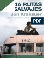 Krakauer, Jon - Hacia rutas salvajes [1715] (r1.3).pdf