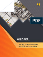 LAKIP BPSDM_2016.pdf