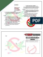 CONTRA LA LEGALIZACIÓN DE LAS DROGAS.docx