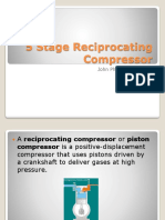 5-Stage-Reciprocating-Compressorfinale.pptx