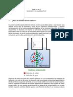 PRACTICA 11- deshidratacion osmotica.docx