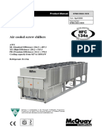 181668849-Air-cooled-screw-chillers-AWS-pdf.pdf