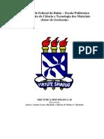 exercicios mecânica dos solos 1 e 2(1).pdf