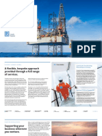 MO Offshore Digital Brochure
