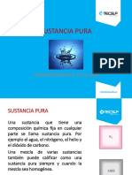 2 Sustancia Pura.pdf