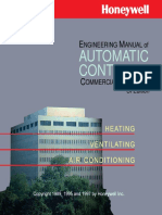 engineering-manual-of-automatic-control-for-commercial-buildings.pdf