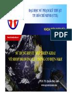 Introduction_Revit_MEP_2017.pdf