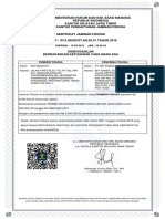 5601800135_SRI WIDAYATI.pdf