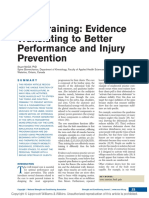 Core Training - Evidence Translating to Better Performance and Injury Prevention.pdf