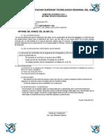 informe pedagogico 2018.docx