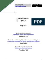 ba62204fs01_MultiLine_P3_Ph_LF.pdf