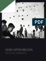 hcb-catalogue.pdf
