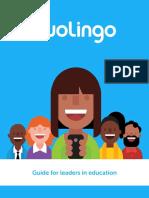 Duolingo_for_Schools_Guide.pdf