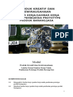 Lembar Kerja_Gambar Kerja Untuk Pembuatan Prototype Produk Barang atau Jasa.doc