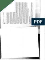 Lectura_2__Redes.pdf