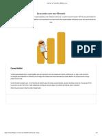 Valores do Trabalho _ 99jobs.com.pdf