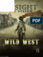 258079330-Wild-West-Insight-RPG-System-Add-On.pdf