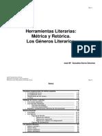 Manual de métrica y retórica 4.pdf