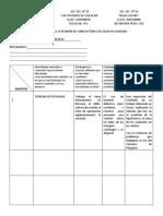 PRODUCTO 2a REUNION C.T.E. matemáticas.docx
