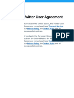 Privacy Policy Terms of Service_EN.pdf