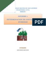 1 CONTENIDO DE HUMEDAD EN EL SUELO.docx