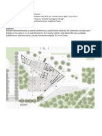 Proyecto Referencial Biblioteca
