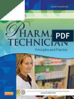 Tecnologia farmaceutica Booksmedicos.org