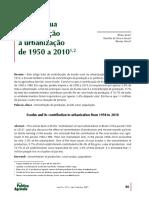 Exodoesuacontribuicao.pdf