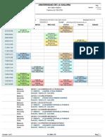 sma_report_schedule_student.pdf