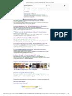 Richard Matheson El Hombre Menguante PDF - Buscar Con Google