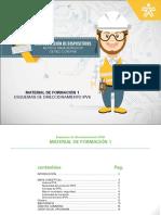 ipv6_1.pdf