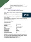 algoritmos y diagramas.docx
