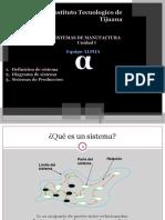 sistemas de produccion.pptx