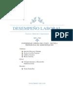 DESEMPEÑO LABORAL MONOGRAFÍA.docx