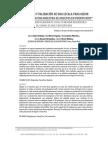 Dialnet-DesarrolloYValidacionDeUnaEscalaParaMedirReligiosi-4895945.pdf