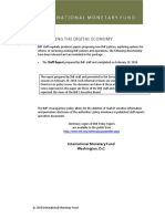 CL_II_b_MeasuringDigitalEconomy.pdf