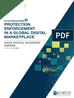 CL_II_c_ConsumerProtectionDigitalAge.pdf
